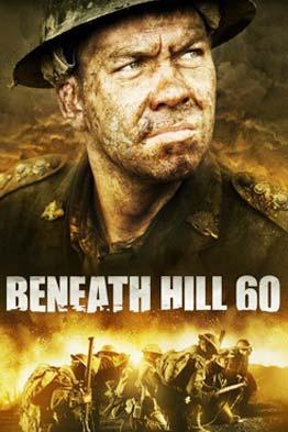 Beneath Hill 60 - R