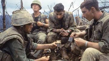 War Channel -