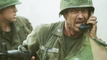 War Movies -