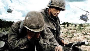 Vietnam in HD -