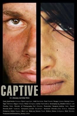 Captive - NR