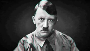 Hunting Hitler - The Hunt Begins