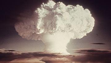 The Bomb -