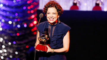 Latin Grammy Awards - On Demand