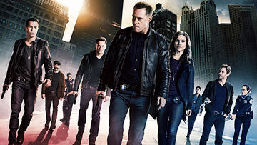 Chicago PD -