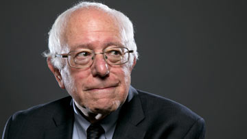 The Bern TV -