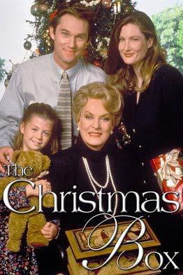 The Christmas Box - G