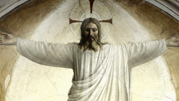 Bible Secrets Revealed -