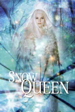 Snow Queen - PG