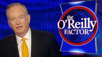 Fox News America -