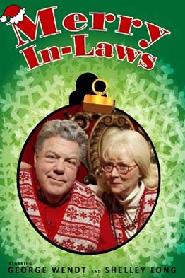 Merry InLaws - NR