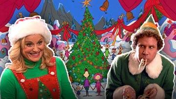 Christmas Time -