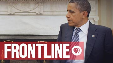 PBS Frontline -