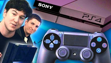 Video Game Reviews -