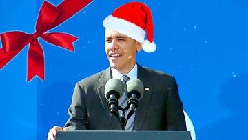 Jingle Bells A Very Maker Music Christmas -