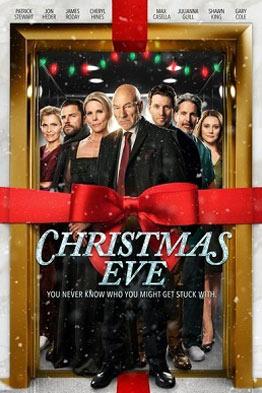 Christmas Eve - PG