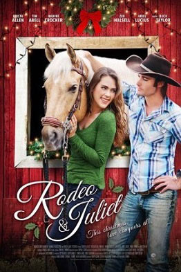 Rodeo  Juliet - NR