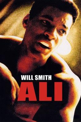 Ali - R