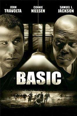 Basic - R