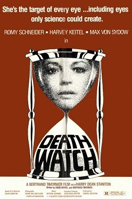 Death Watch - PG