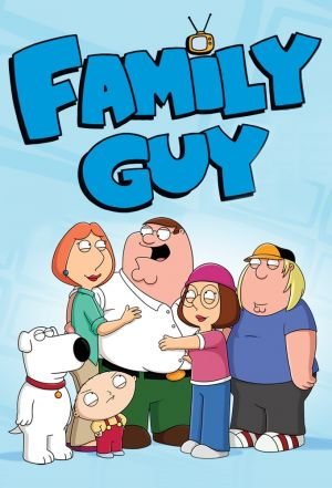 online family guy episodes free