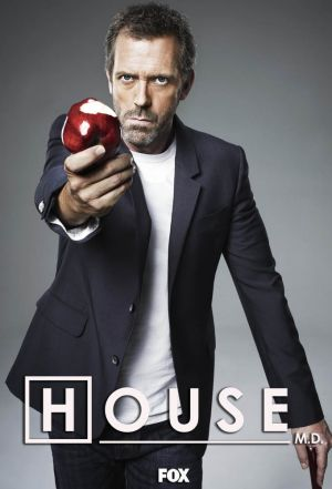 Watch House Online  Free on House M D     Focuses On The Life And Relationships Of Central