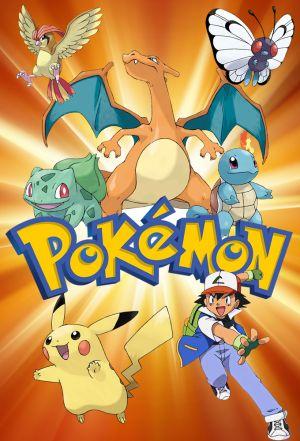 watch pokemon online