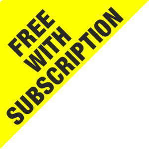 Free with Subscription