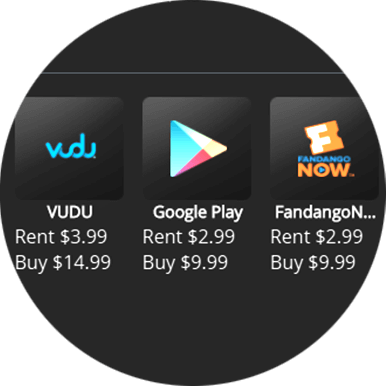 SmartGuide Pay-Per-View Deal Finder