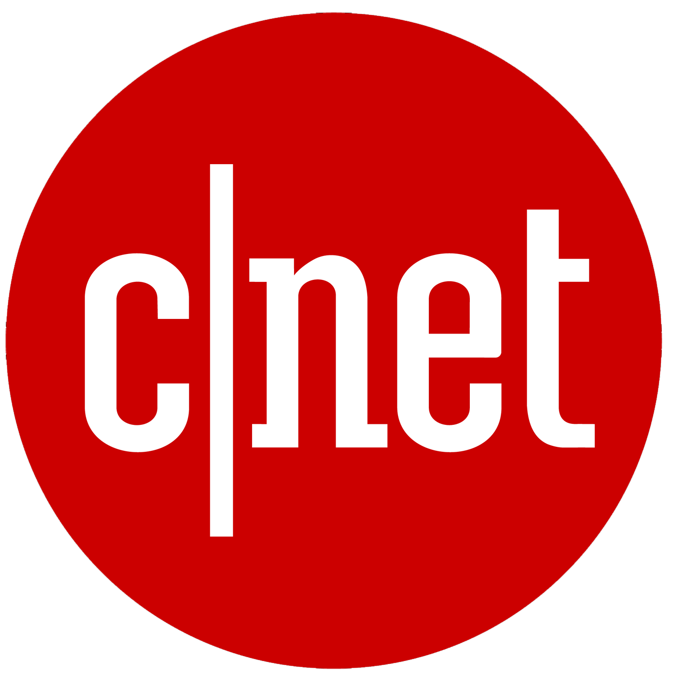 CNET SelectTV Review