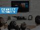 SelectTV Mobile