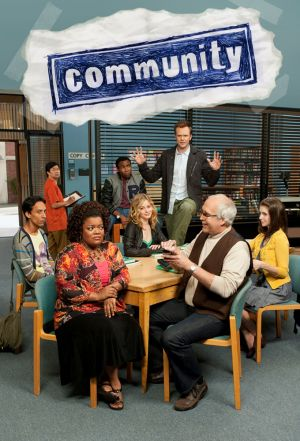 freecast | watch community full episodes online free - freecast