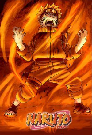Watch Naruto Online