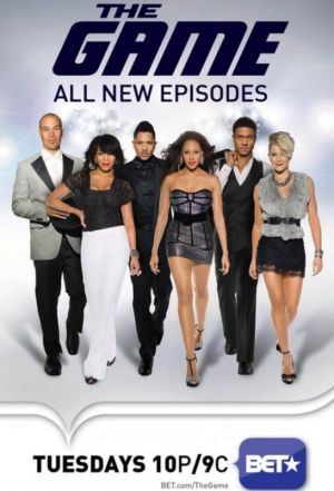 watch full episodes of the game free